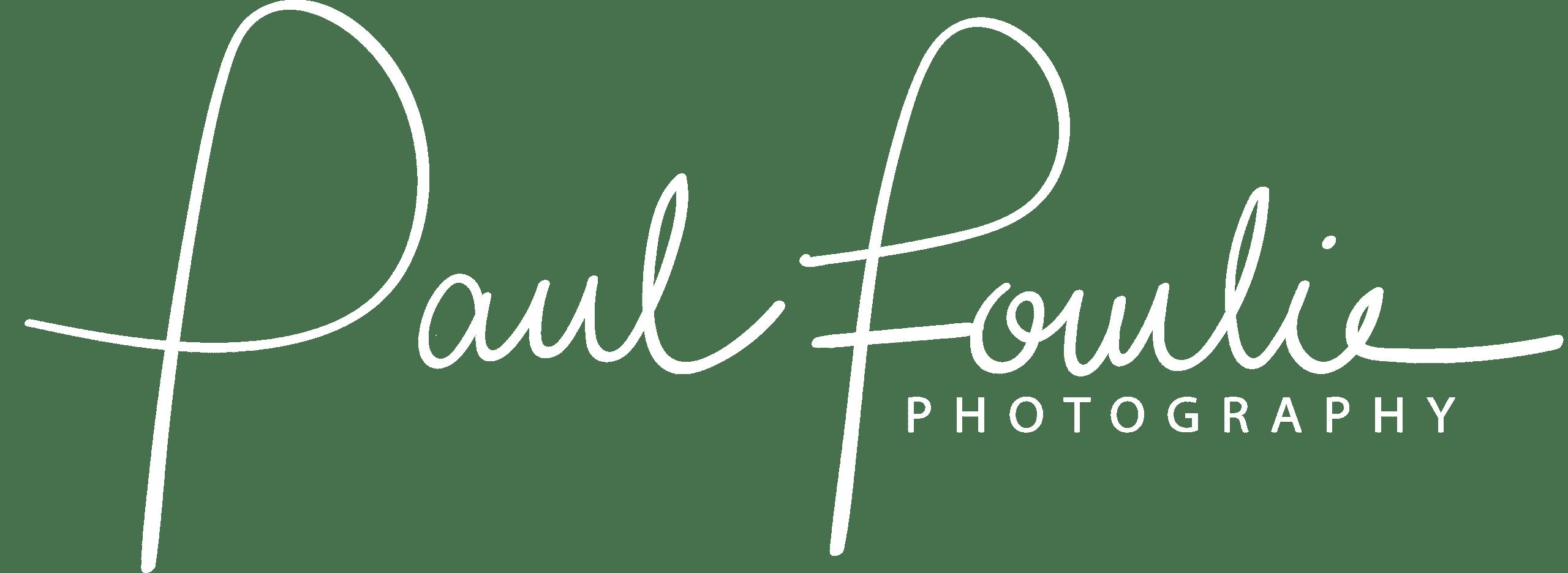 Paul Fowlie Photography